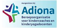 Banner Adiona